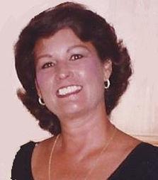 Dr Cynthia Parks