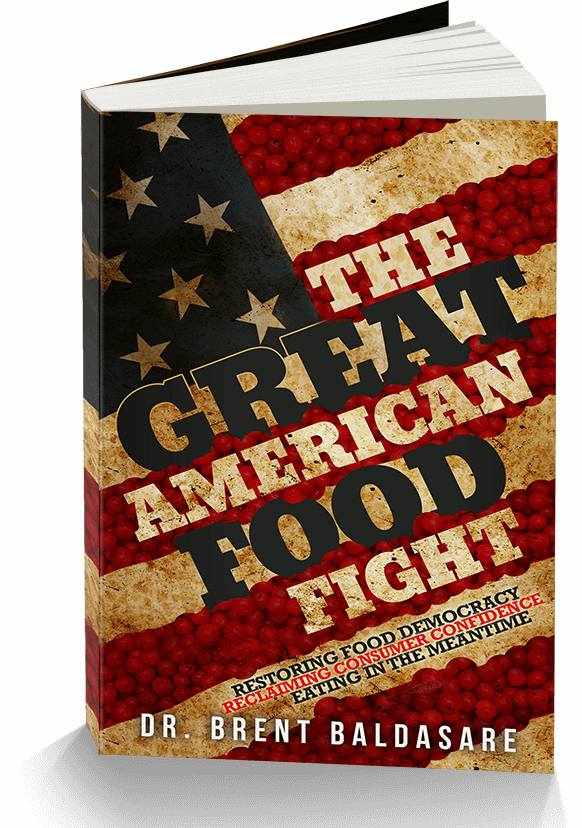 great-american-food-fight-cover